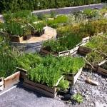 Init Environnement BioSolarRoof